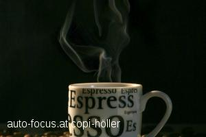 Espresso 1