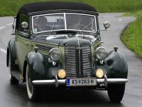 Audi 920 Cabriolet