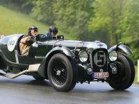 Lagonda Le Mans V12