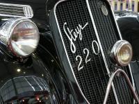 Steyr 220