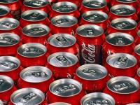 Cola 1