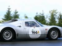 Porsche 904 Carrera GTS