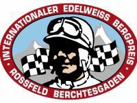 Internationaler Edelweiß Bergpreis Rossfeld Berchtesgaden