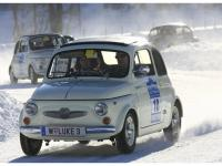 Ice-Trophy-2011-(120)