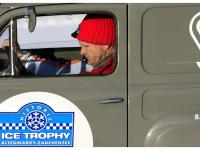 Ice-Trophy-2011-(152)