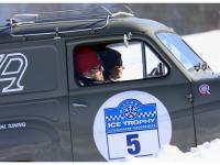 Ice-Trophy-2011-(154)