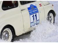 Ice-Trophy-2011-(156)