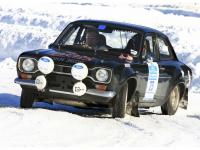 Ice-Trophy-2011-(166)