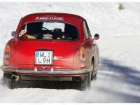 Planai-Classic-2011-(170)