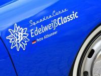EdelweiClassic0001.JPG