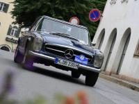 EdelweiClassic105.JPG