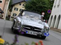 EdelweiClassic115.JPG