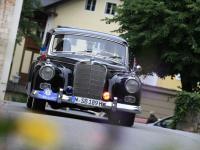 EdelweiClassic74.JPG