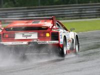 DayofThunder103Salzburgringautofocus.JPG