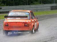 DayofThunder115Salzburgringautofocus.JPG