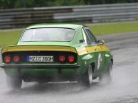 DayofThunder116Salzburgringautofocus.JPG