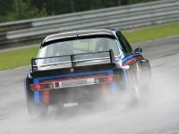 DayofThunder120Salzburgringautofocus.JPG