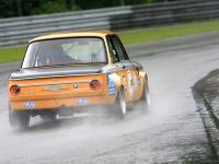 DayofThunder121Salzburgringautofocus.JPG