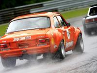 DayofThunder126Salzburgringautofocus.JPG