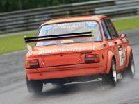 DayofThunder129Salzburgringautofocus.JPG
