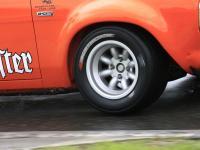 DayofThunder133Salzburgringautofocus.JPG