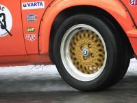DayofThunder134Salzburgringautofocus.JPG