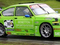 DayofThunder135Salzburgringautofocus.JPG