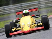 DayofThunder140Salzburgringautofocus.JPG
