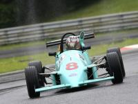 DayofThunder144Salzburgringautofocus.JPG