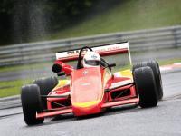 DayofThunder156Salzburgringautofocus.JPG