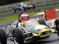 DayofThunder161Salzburgringautofocus.JPG