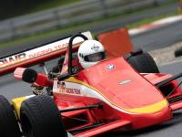 DayofThunder163Salzburgringautofocus.JPG