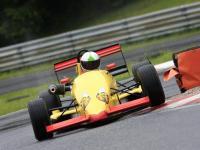 DayofThunder164Salzburgringautofocus.JPG
