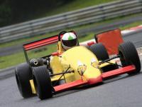 DayofThunder165Salzburgringautofocus.JPG