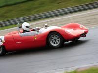 DayofThunder193Salzburgringautofocus.JPG