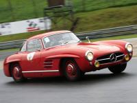 DayofThunder194Salzburgringautofocus.JPG