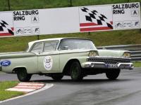 DayofThunder196Salzburgringautofocus.JPG