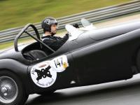 DayofThunder202Salzburgringautofocus.JPG
