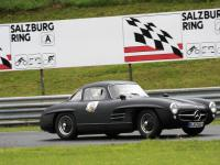 DayofThunder203Salzburgringautofocus.JPG