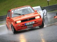 DayofThunder216Salzburgringautofocus.JPG
