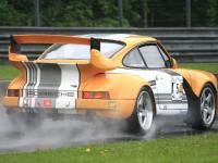 DayofThunder231Salzburgringautofocus.JPG