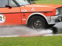 DayofThunder232Salzburgringautofocus.JPG
