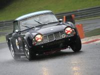 DayofThunder236Salzburgringautofocus.JPG