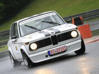 DayofThunder242Salzburgringautofocus.JPG
