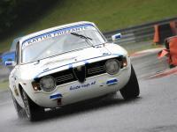 DayofThunder247Salzburgringautofocus.JPG