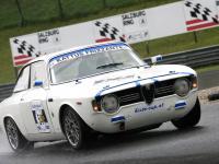 DayofThunder255Salzburgringautofocus.JPG