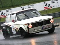 DayofThunder259Salzburgringautofocus.JPG