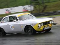 DayofThunder260Salzburgringautofocus.JPG
