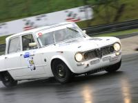 DayofThunder262Salzburgringautofocus.JPG