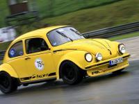 DayofThunder265Salzburgringautofocus.JPG